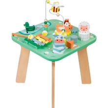 Ігровий столик JANOD Janod Луг (J05327)