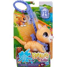 Інтерактивна іграшка Hasbro FurReal Friends Маленький Озорной Вихованець (E8932_E8955)