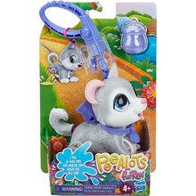 Інтерактивна іграшка Hasbro FurReal Friends Маленький Озорной Вихованець (E8932_E8953)