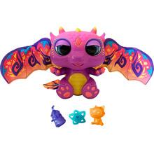 Інтерактивна іграшка HASBRO FURREAL Малюк Дракон (F06335L0)