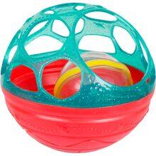 Іграшка для ванної Playgro М'ячик-брязкальце (4087628)