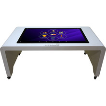 Интерактивный стол INTBOARD STYLE 32