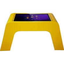 Интерактивный стол INTBOARD ZABAVA 32 2.0 YL