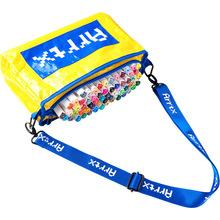 Спиртовые маркеры Arrtx Vega ASM-0380A 80 цветов + сумка (LC302260)