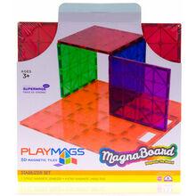Платформы для строительства PLAYMAGS PM172