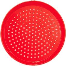 Сито для песка NIC Red (NIC535044)