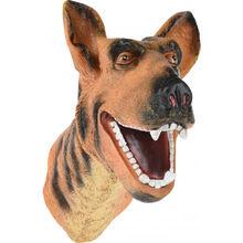 Игрушка-перчатка SAME TOY Animal Gloves Toys Собака (AK68622Ut-1)
