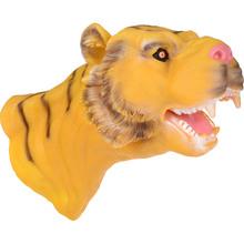 Игрушка-перчатка SAME TOY Animal Gloves Toys Тигр (AK68622Ut-4)
