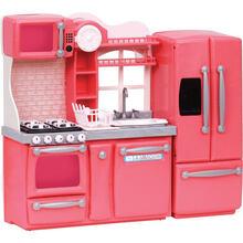 Набор мебели OUR GENERATION Кухня для гурманов (BD37365Z)