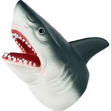 Игрушка-перчатка Same Toy Акула (X301UT)
