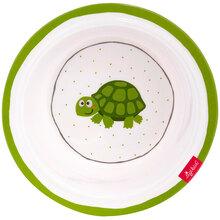 Игровой набор посуды SIGIKID Черепаха (25081SK)