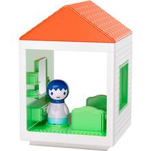 Игровой домик ID O Спальня (10478)