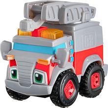 Машинка REV&ROLL Power-Up Spritzer (EU881230)