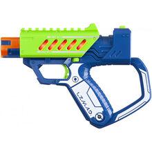 Игрушечное оружие SILVERLIT Lazer M.A.D. Стартовый набор (LM-86844)