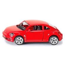 Автомодель SIKU VW The Beetle (1417)