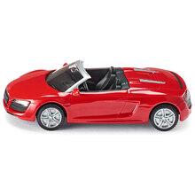 Автомодель SIKU Audi R8 Spyder (1316)