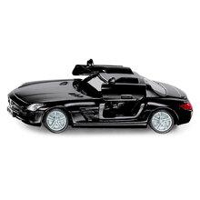 Автомодель SIKU Mercedes SLS (+1445)