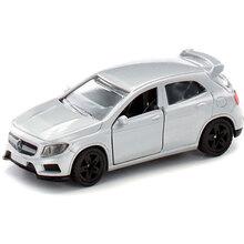Автомодель SIKU Mercedes-AMG GLA 45 (1503)