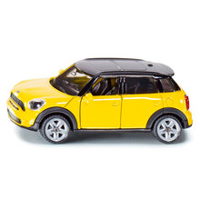 Автомодель SIKU Mini Countryman (1454)