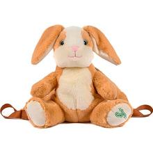 Рюкзак FLAPPERS Кролик (45252)