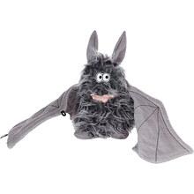 М'яка іграшка SIGIKID Beasts кажан 20 см (39152SK)