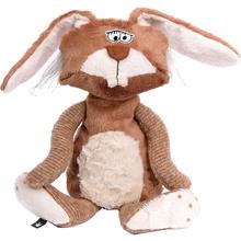 М'яка іграшка SIGIKID Beasts Кролик 31 см (39159SK)