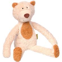М'яка іграшка SIGIKID Полярний ведмідь 36 см (39332SK)