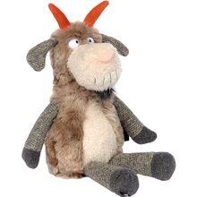 М'яка іграшка SIGIKID Beasts Коза Дереза 37 см (39182SK)