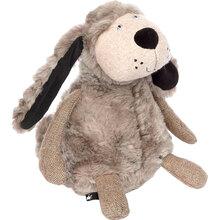 М'яка іграшка SIGIKID Собака пухкий Пух 32 см (39311SK)