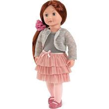 Кукла Our Generation Айла 46 см (BD31008Z)