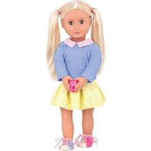Кукла Our Generation Бонне Роуз 46 см (BD61013Z)