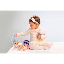 Кукла Berjuan Baby Rosa с запахом ванили 14 см (BJN-24104)