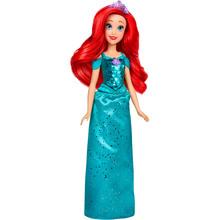 Лялька HASBRO DISNEY Princess Royal shimmer Аріель (F0881 / F0895)