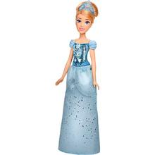 Лялька HASBRO DISNEY Princess Royal shimmer Попелюшка (F0881 / F0897)