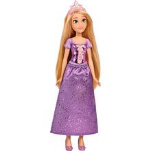 Лялька HASBRO DISNEY Princess Royal shimmer Рапунцель (F0881 / F0896)