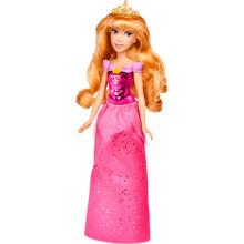 Лялька HASBRO DISNEY Princess Royal shimmer Аврора (F0882 / F0899)