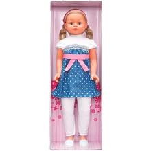 Лялька LOTUS ONDA 86 см (35001/4)