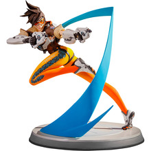 Фигурка Blizzard: Overwatch Tracer Statue (B61564)