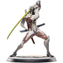 Фигурка Blizzard Overwatch Genji Statue (B62464)
