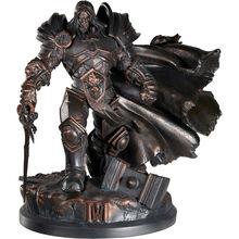Статуэтка Blizzard World of Warcraft Arthas Commomorative Statue (B66183)