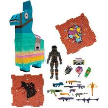 Набор JAZWARES Fortnite Birthday Llama Loot Pinata Dark Voyager (FNT0095)
