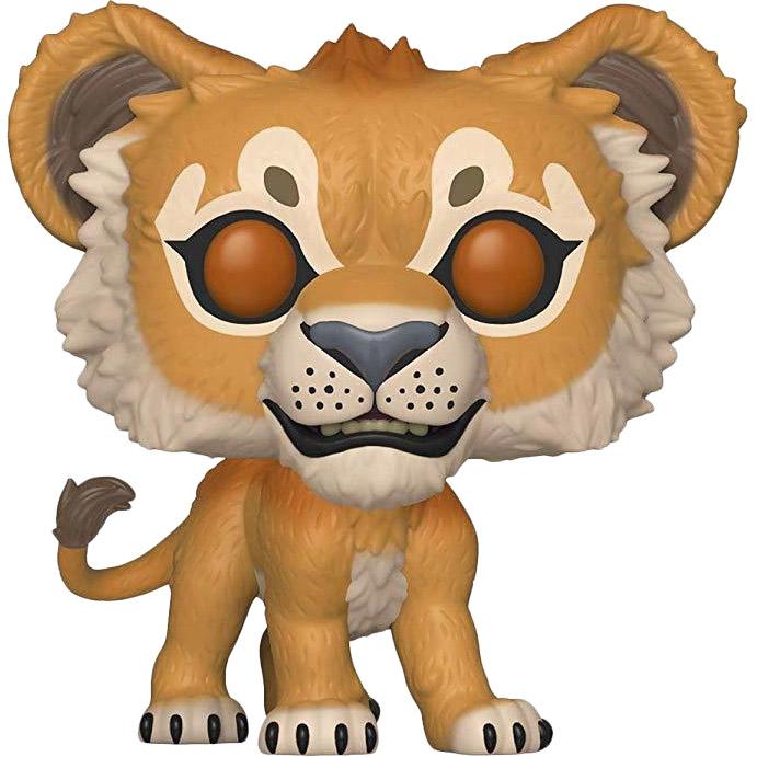 Фигурка FUNKO POP! Vinyl Disney The Lion King (FUN2200)