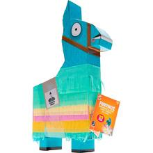 Фигурка JAZWARES Fortnite Birthday Llama Loot Pinata Skull Ranger S2 (FNT0217)