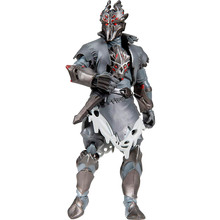 Фигурка JAZWARES Fortnite Solo Mode Spider Knight S5 (FNT0263)