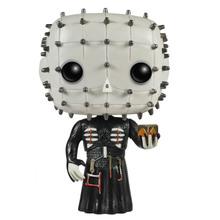 Фігурка FUNKO POP! Movies Horror Hellraiser 3 Pinhead 4785 (FUN550)