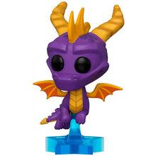 Фігурка FUNKO POP! Games Spyro Spyro 43346 (FUN2527)