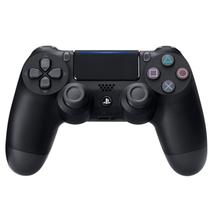 Джойстик SONY DualShock 4 (Black)