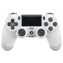 Геймпад SONY PlayStation Dualshock v2 Glacier White