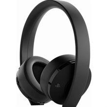 Гарнитура SONY Wireless Headset Gold