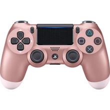 Геймпад SONY PlayStation Dualshock v2 Rose Gold